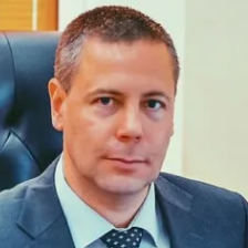 Барладян Николай